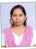 Deeps Sinha